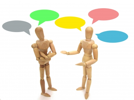 聞き上手になるためのポイント4選!悩みを相談されたらどうする?