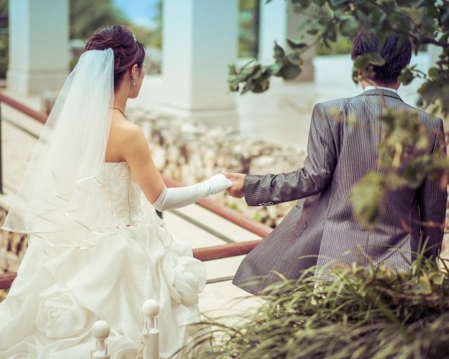 結婚して大丈夫かな?今の彼氏と結婚して大丈夫なのか判断する方法