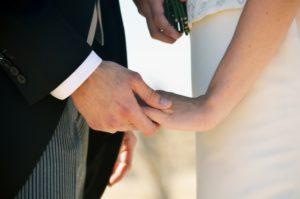 結婚を意識 (3)