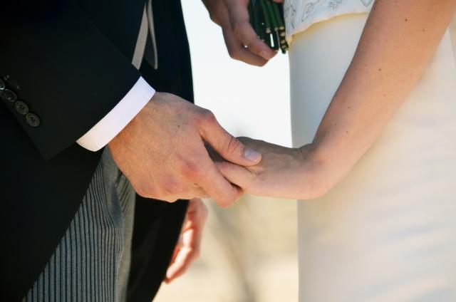 彼氏に結婚を意識させる方法⑧好きを共有できる