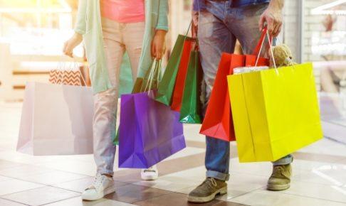 賢くお洒落にファッションを楽しむ!洋服代を節約するコツ6選