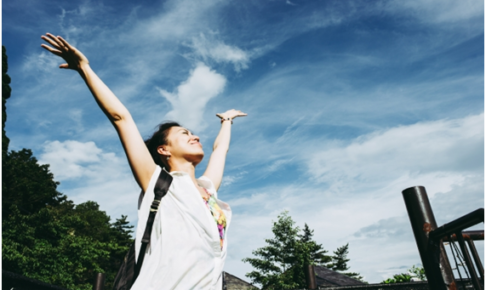 ストレス解消よりおすすめ!ストレスを溜めない強い心の作り方5選