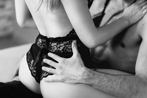 男性が好きな体位5つ!男性が本気で気持ちいい体位とは?
