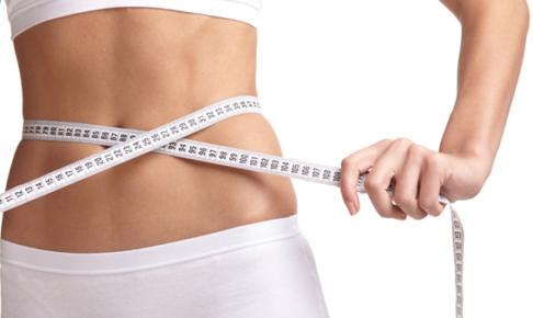 好きな人のために痩せたい!恋をしたら始めるべきダイエット法5つ