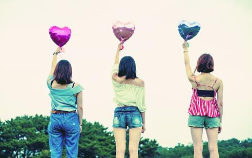 恋愛ホルモンは天然の惚れ薬♡恋愛ホルモンがもたらす効果5つ