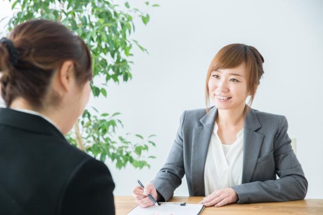結婚相談所の利用は周りにバレる?正しい利用方法や向き不向き