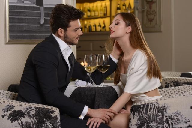 カリギュラ効果を恋愛で活用する方法