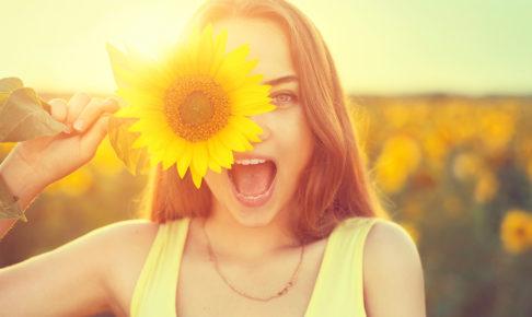 この夏おすすめ!デートスポット5選♡