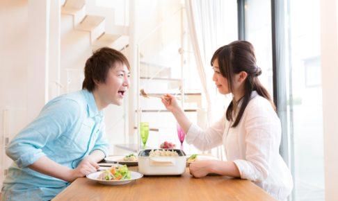 彼氏と円満な同棲生活を送るためのポイント6つ