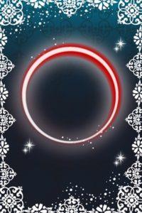7月9日-7月15日の恋愛運【芦屋道顕の音魂占い】