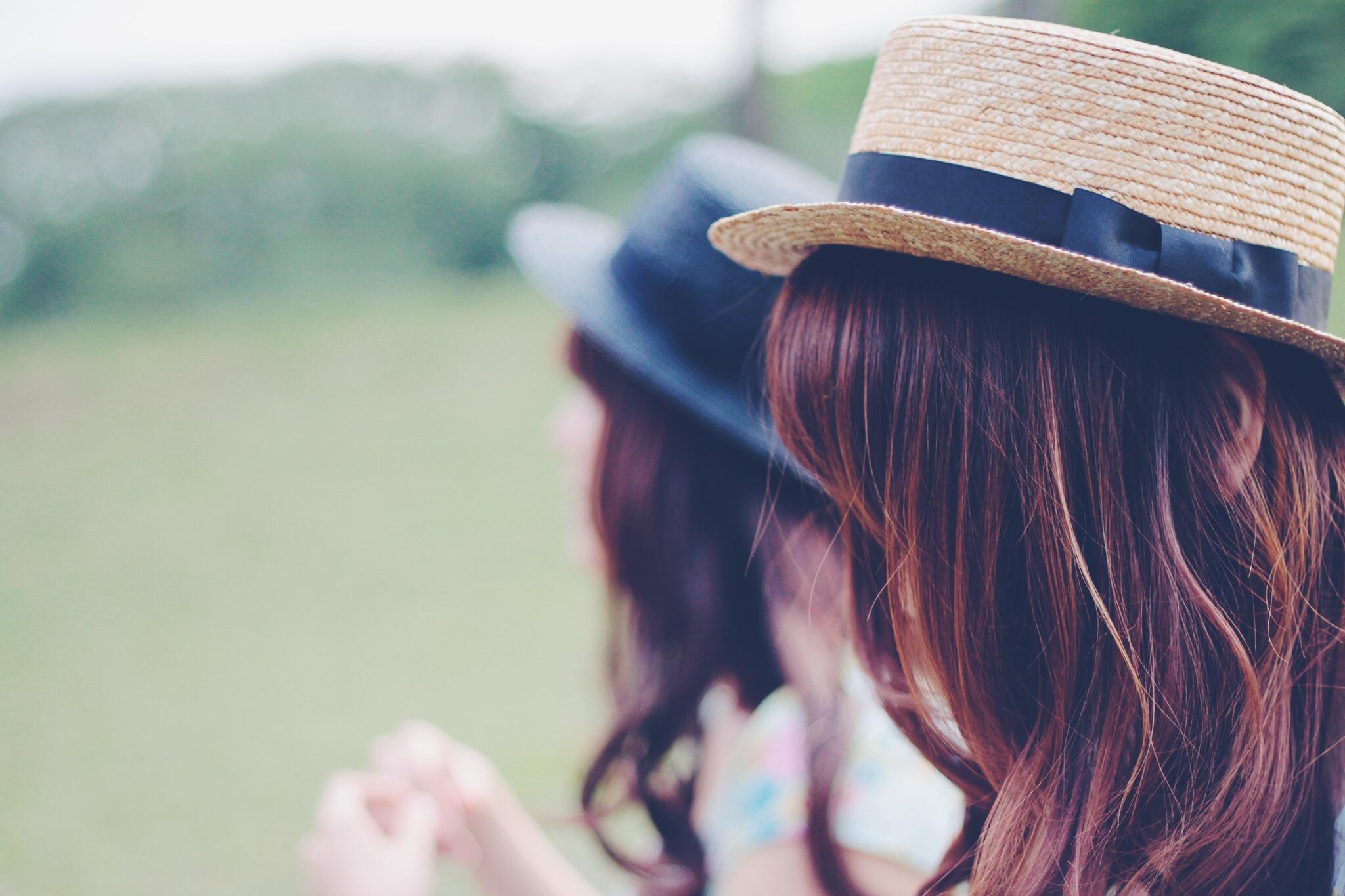 友達と好きな人が同じ?!友達と同じ人を好きになった時の対処法