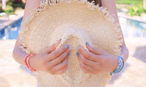 【キュンコレ占い】今週の運勢と12星座別メッセージ(7/22~7/28)