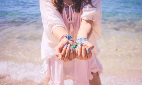 最後の夏デートで大切なことは!?非日常を楽しむための3つの準備