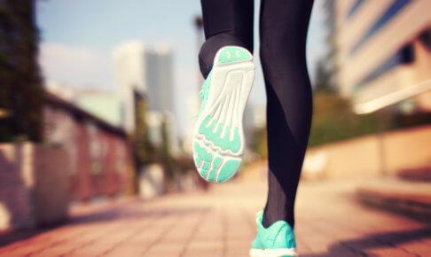 ジョギングの消費カロリーって?ジョギングの効果や消費カロリーを知る計算式