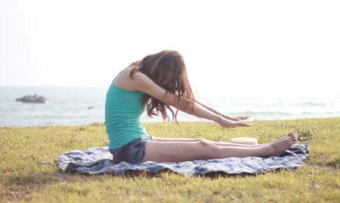 気持ちのいい朝を過ごすために取り入れたい7つの習慣