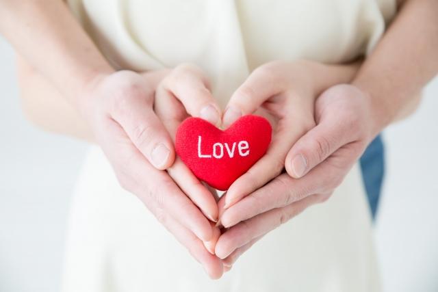 国際恋愛のメリット5つ-2