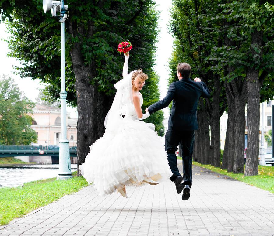 玉の輿に乗りたい!この時代だからこそ玉の輿結婚する方法