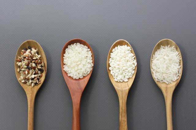 雑穀とは?世界・国内の雑穀事情や輸入雑穀について