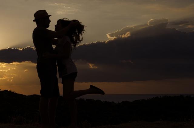 店員との恋愛⑥心を射止めるための注意点