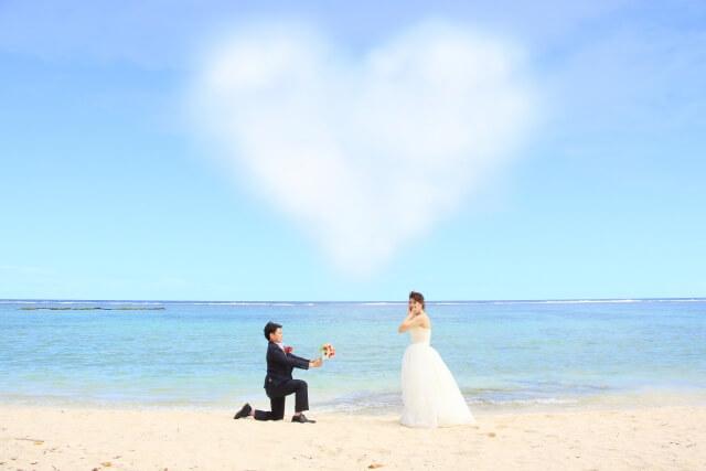 婚活するならお見合いがいい!お見合い婚活をおすすめする理由
