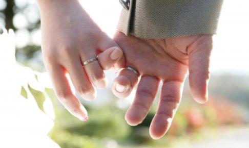 不倫から始まる恋愛で1番大切な「彼の本気度」を見極める方法まとめ