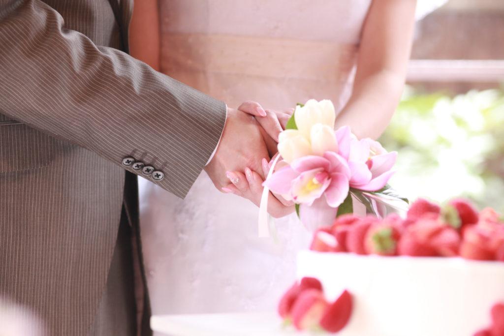20代の女性は結婚相談所で人気がある