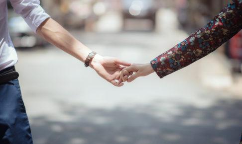 好きだけど別れる決断をしたあなたへ。好きな人を忘れる方法7選