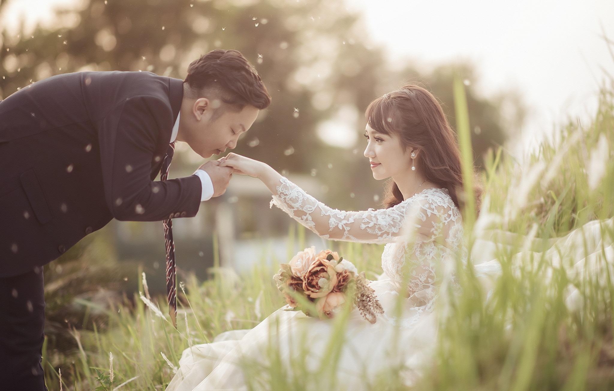 婚活をはじめるならまずは結婚相談所?結婚相談所に行ってみた体験談