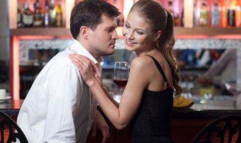 合コンや飲み会で役に立つ!!ヤリモクの男性の特徴と対処法