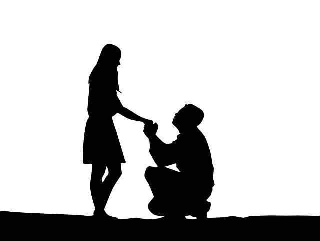 【辛口オネエ】(2)やっぱリリスの話。たんぽぽ白鳥夫妻の相性簡単占い【有名人カップル占い】