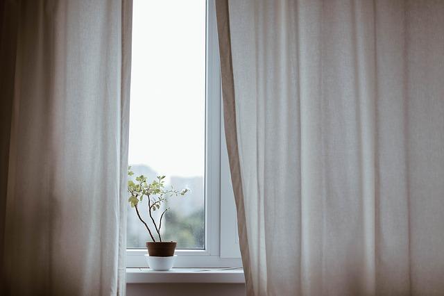 風水的カーテン活用術まとめ!風水におけるカーテンの役割とは?