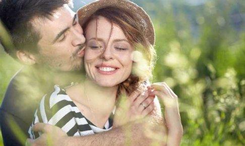 頭ポンポンは女性の憧れ!男性が頭ポンポンしてくる心理と上手な返し方