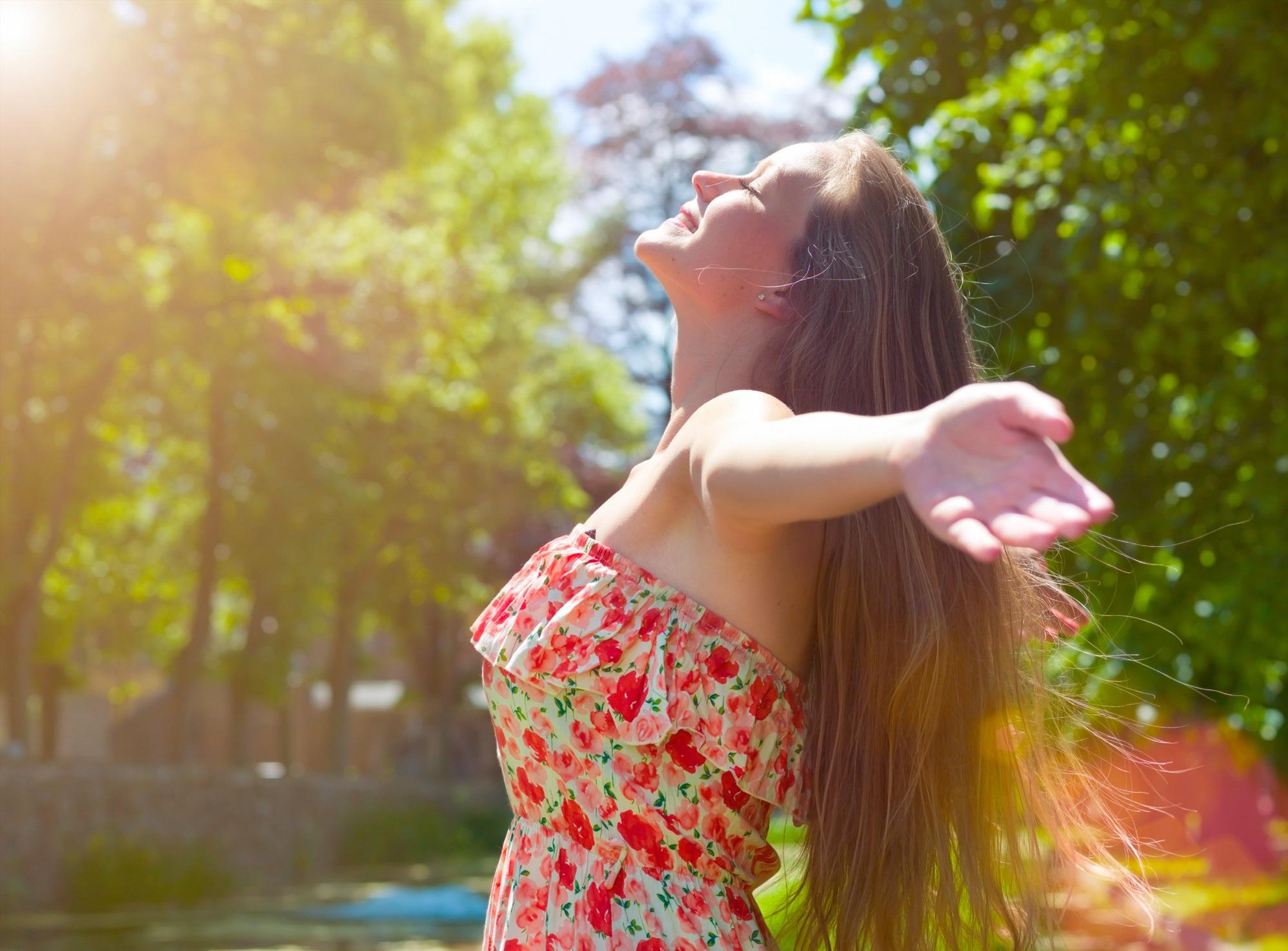 いい女になるために何が必要?彼氏に愛される良い女の条件10選