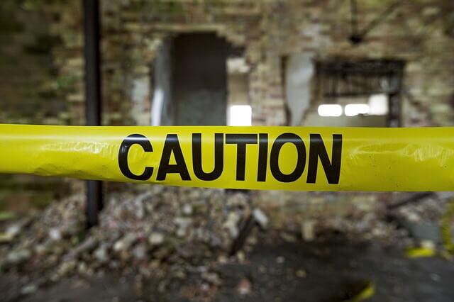 【芦屋道顕】危険な場所の見分け方(4)最怖の宿屋は来歴に注意【霊的護身術】