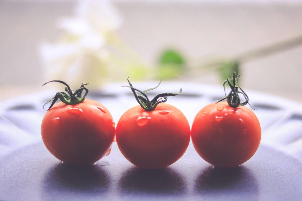 トマトジュースは効果なし?リコピンの効果を引き出すためのトマトジュースのおすすめの飲み方
