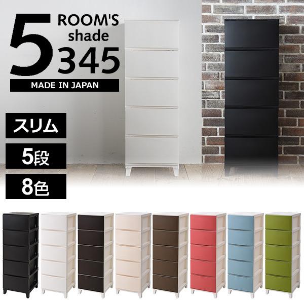 省スペースで居心地の良い部屋造り②ベースとなる家具を置こう!-2