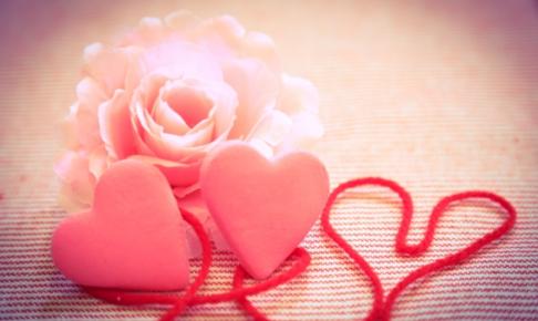 恋愛占い♡二人の関係を長続きさせるために必要な行動とは?