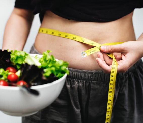 管理栄養士おすすめ野菜不足解消法!1日350gの野菜を効率的に摂取するコツとは