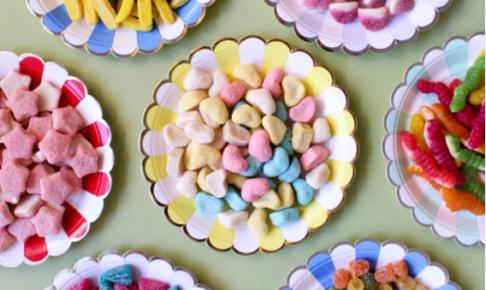 管理栄養士が紹介する「砂糖」の種類とカロリー・栄養成分とは?