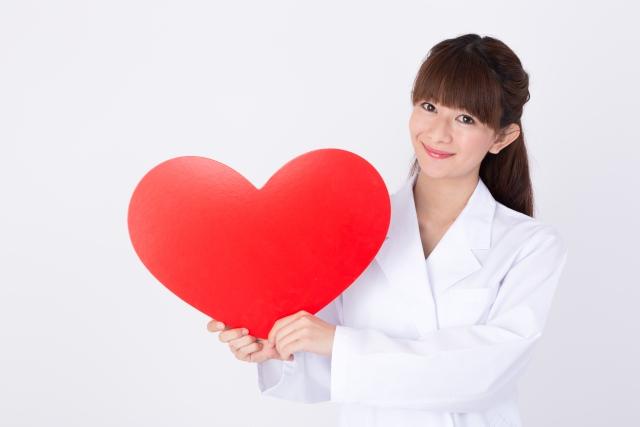 女性の脈あり度を診断する方法