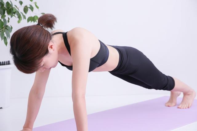 筋トレのやり方・頻度とは?効果的に筋肉を筋肥大させる筋トレのやり方