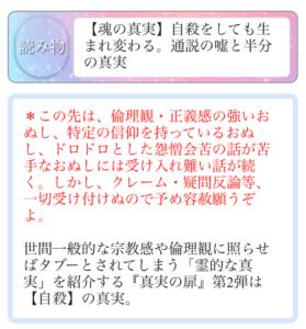 IMG_2782