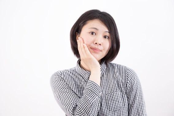 ■妊娠中にやっておくべきことその2:歯の治療は必ずしておきましょう