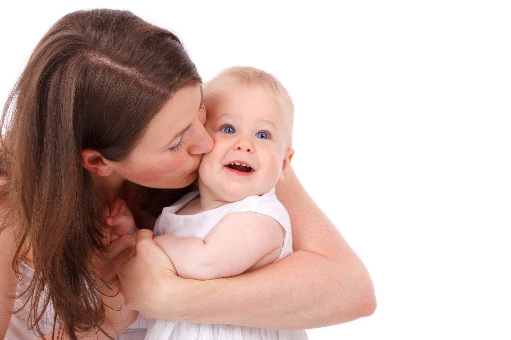 産後、いつから楽になるの?
