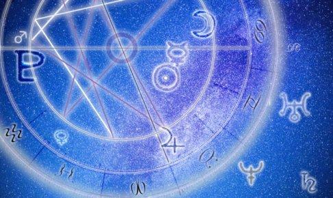 十二星座占いとは?「十二星座占いの基本知識」と星座別の性格とは