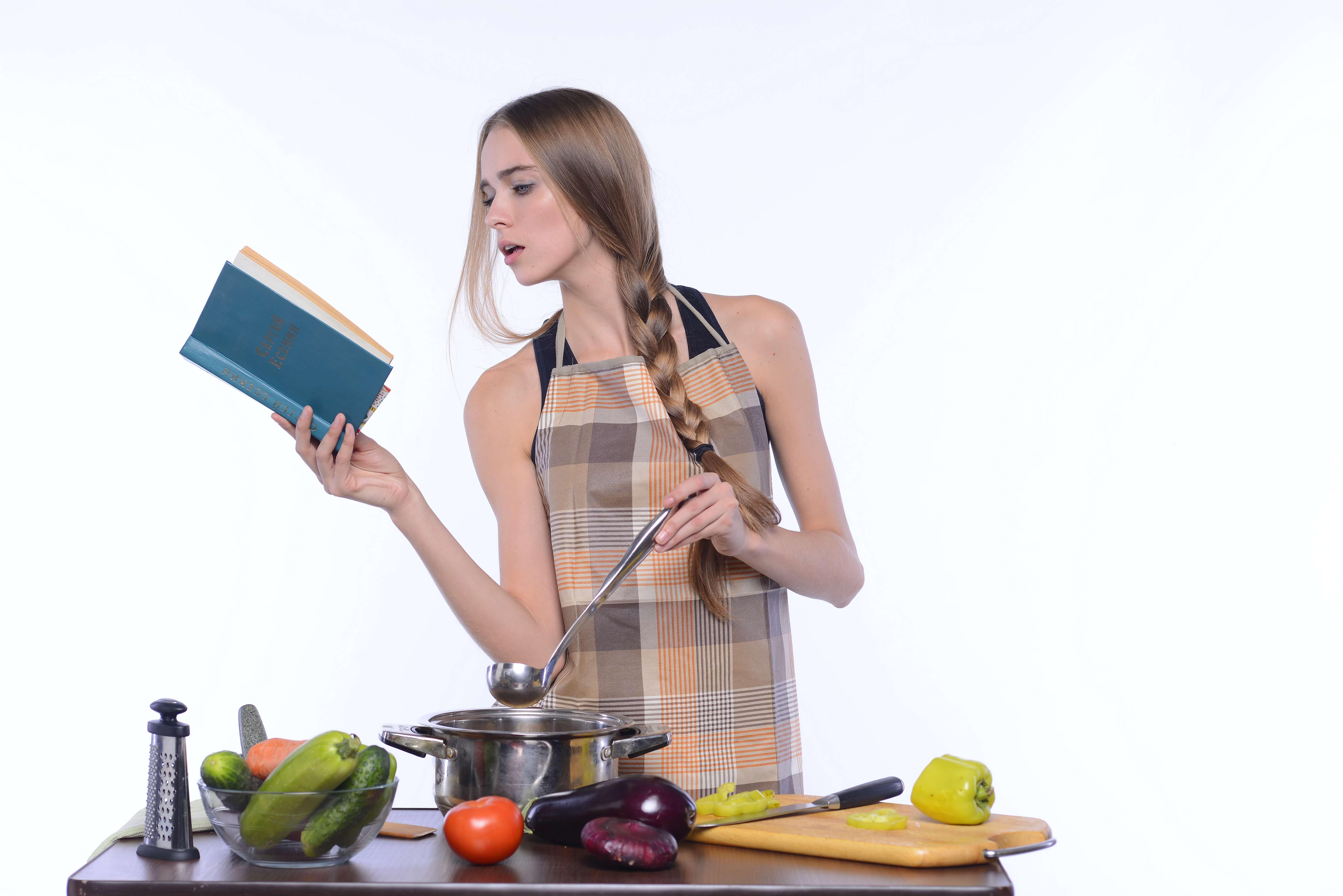 「一生懸命作ったのに!」男性が彼女の手料理にガッカリする瞬間とは