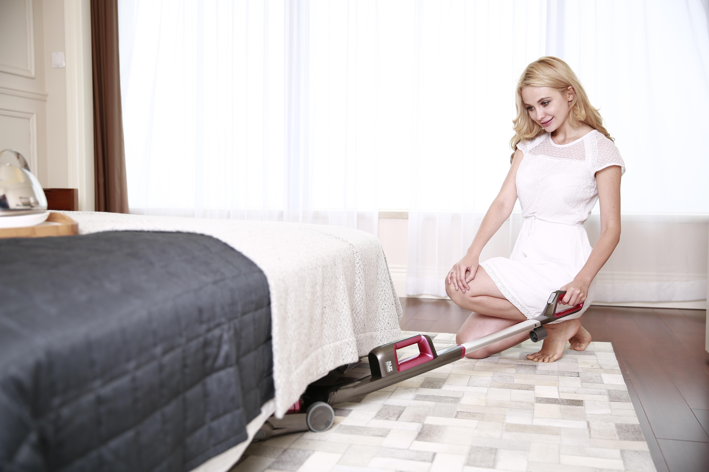 彼氏の部屋が汚い…。彼氏の部屋を掃除したい時に彼女が注意すること