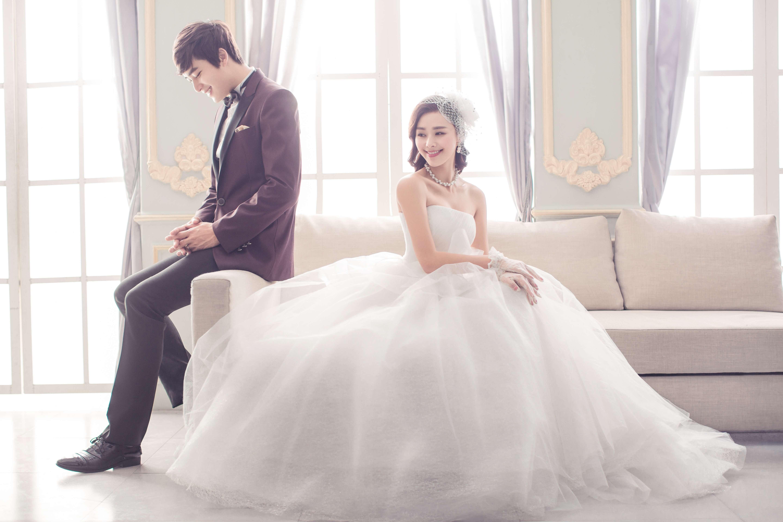 早く結婚したい女性必見!スピード婚するカップルの特徴と成功法