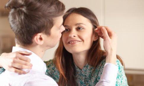 恋の駆け引き♡恋愛初期の男性心理から男をその気にさせる魔法の言葉