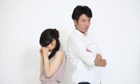 正直、泣かれるとうざい?!女性が彼氏の前で泣く時の注意点